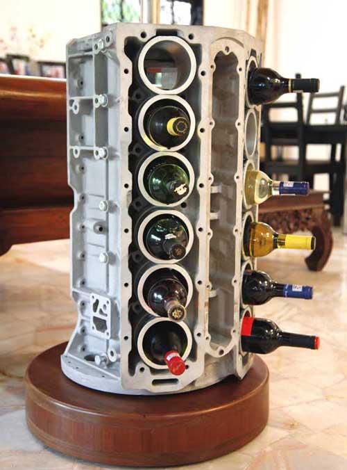 V12_Wine_Rack_1.jpg