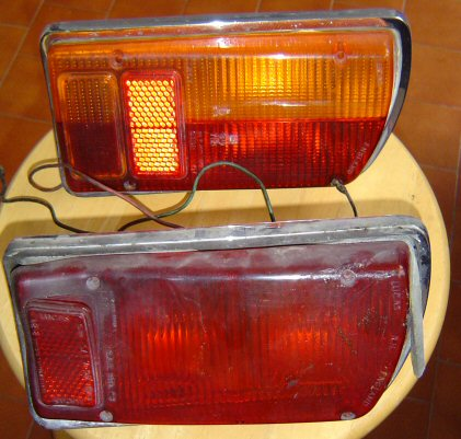 euro_&_US_rear_lights.jpg