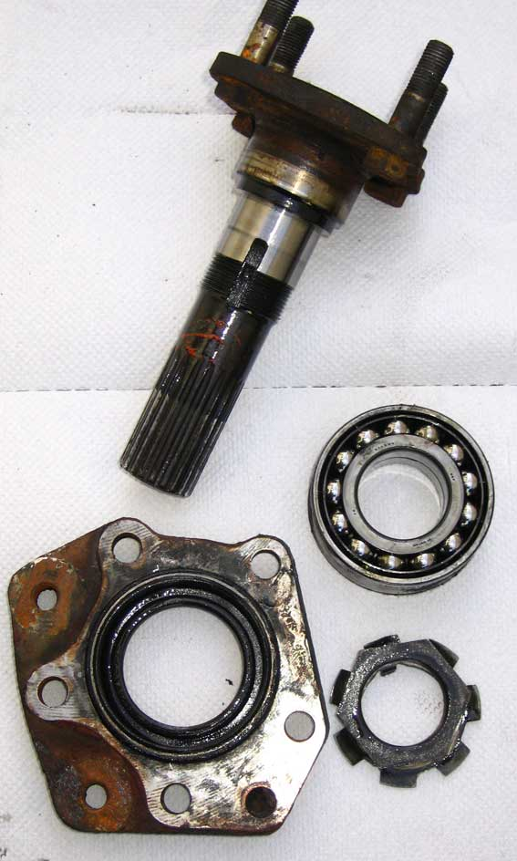 output_shaft_30-12-07_08.jpg