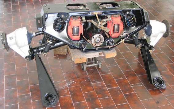 rear_susp_28-1-08__05.jpg